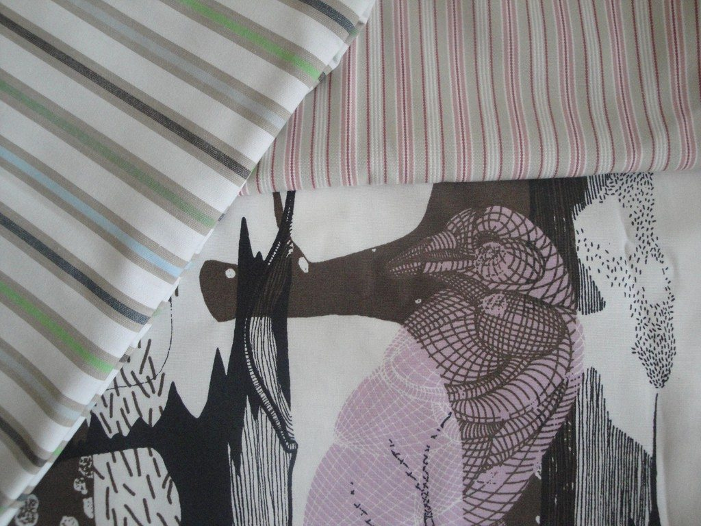 Elegir tapizado