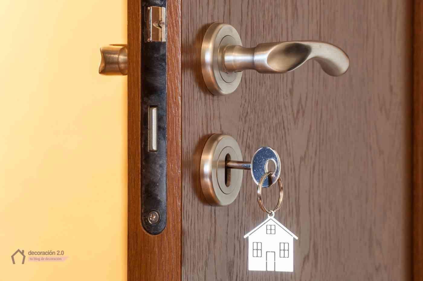 cerraduras para puertas 2