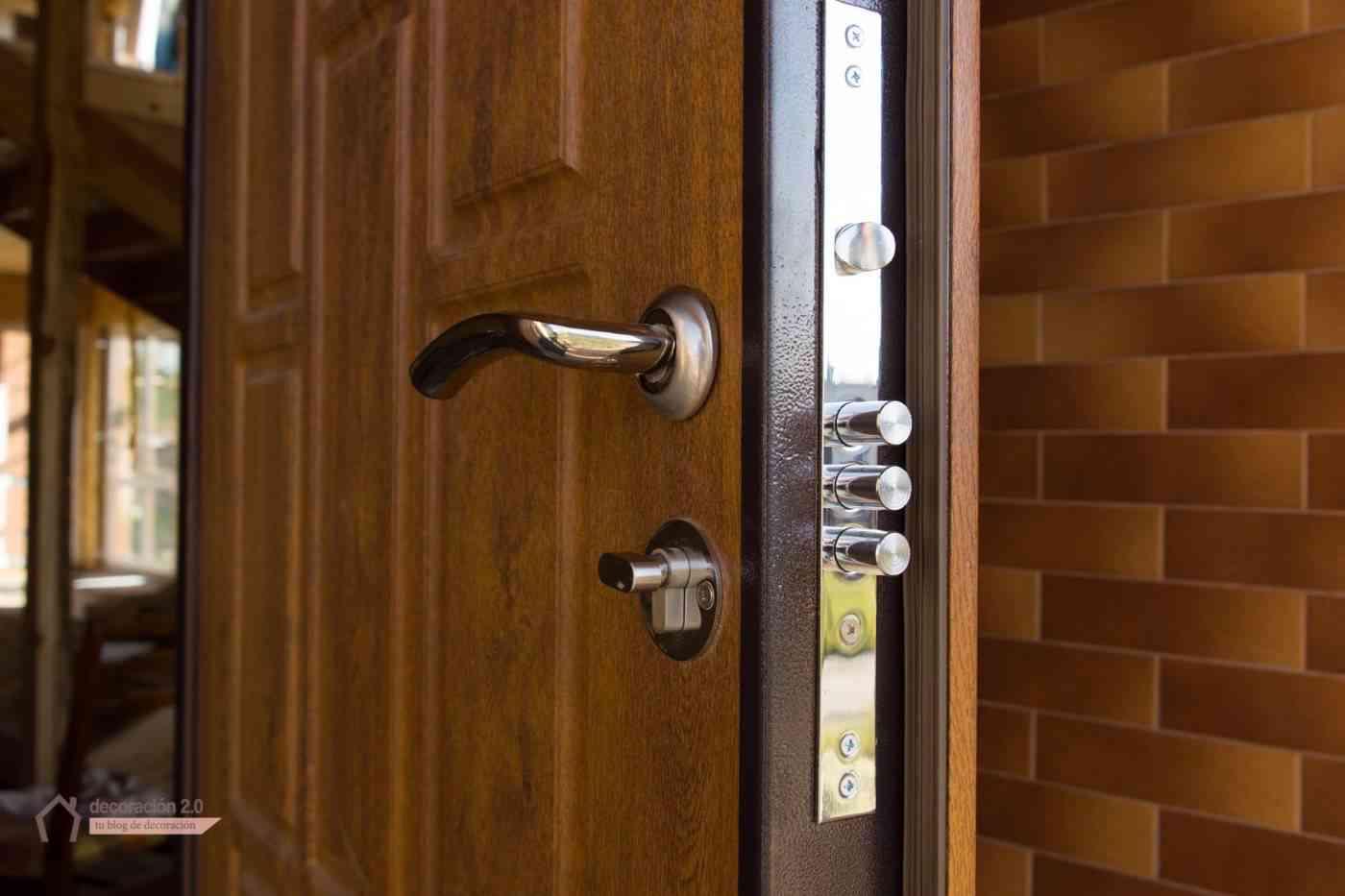 cerraduras para puertas 3