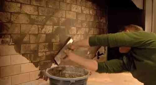 instalar azulejos