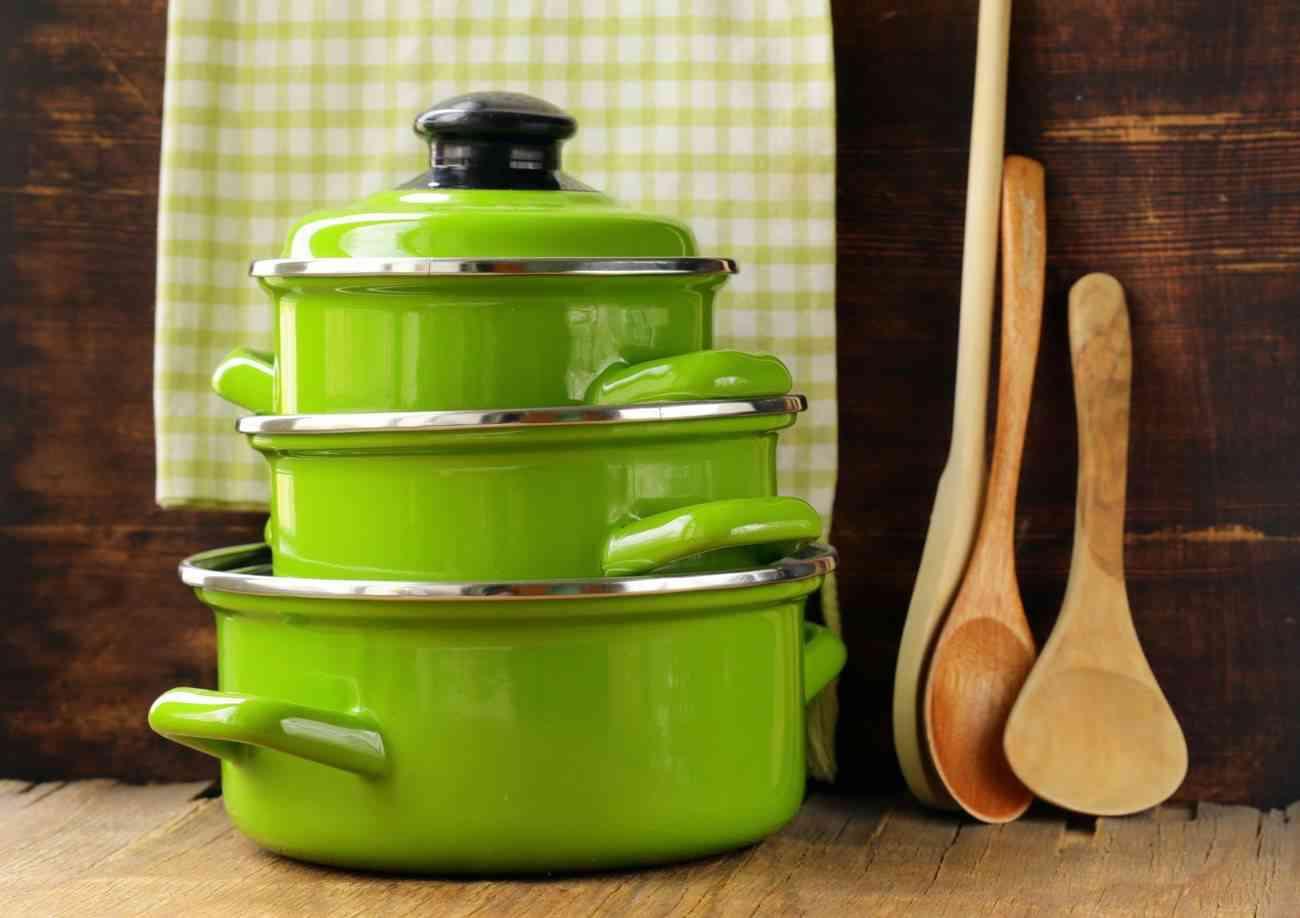 Cosas para el hogar que no te pueden faltar for Adornos para hogar