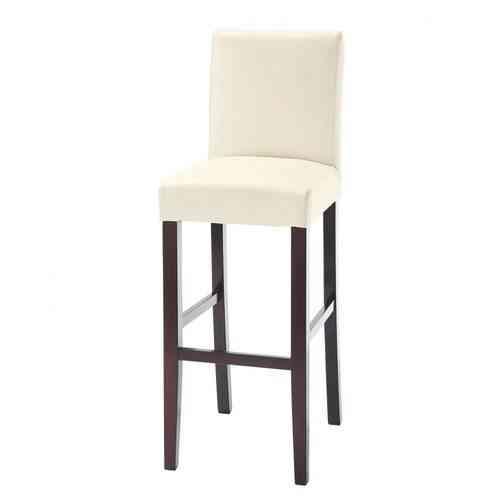 silla de bar