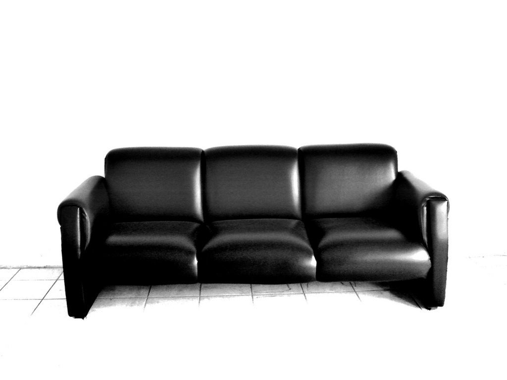 Tapizar sofa paso a paso interesting como tapizar un - Tapizar sillon paso a paso ...