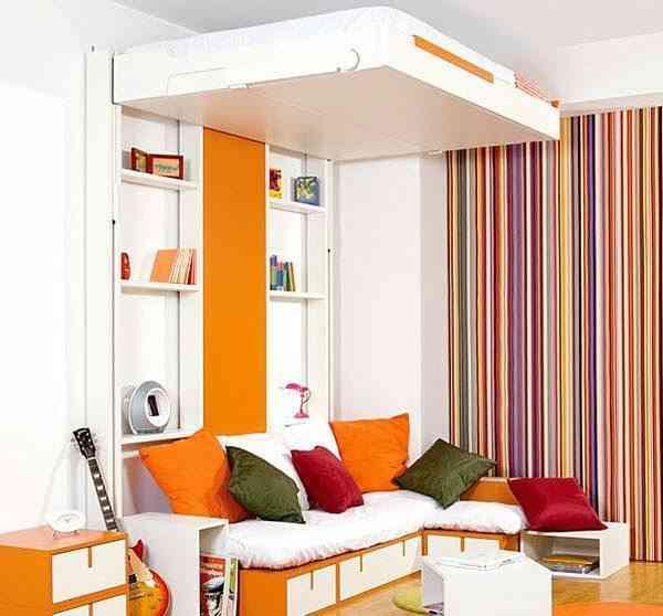 cama-techo-doble-de-diseno