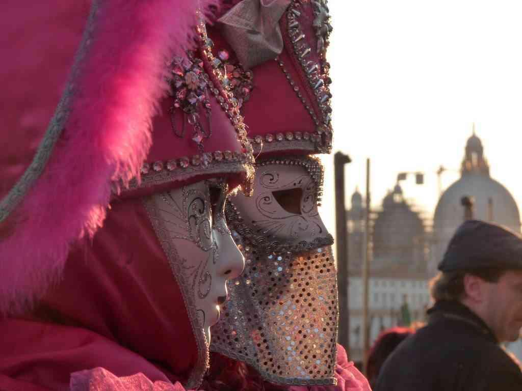 Oposiciones a Máscaras | Emagister