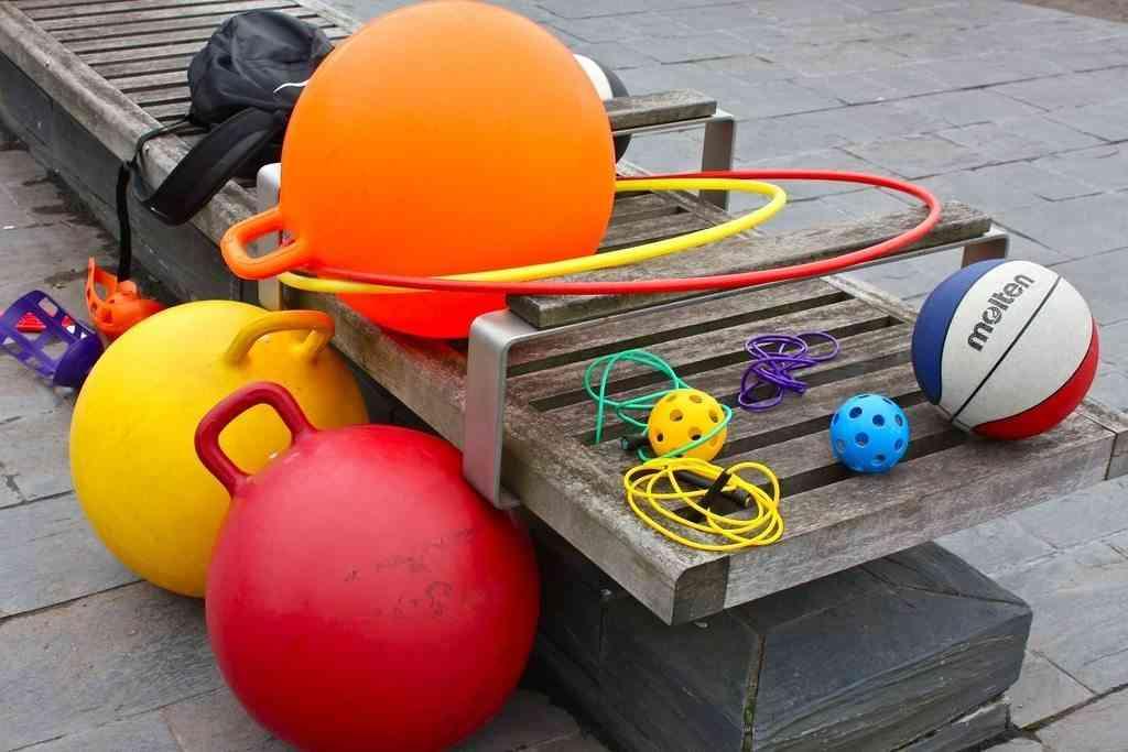 juguetes para un bautizo