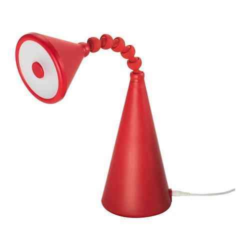Lámpara de IKEA / FRYEBO