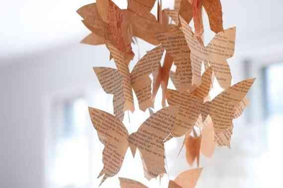 molliegreene - papercraft