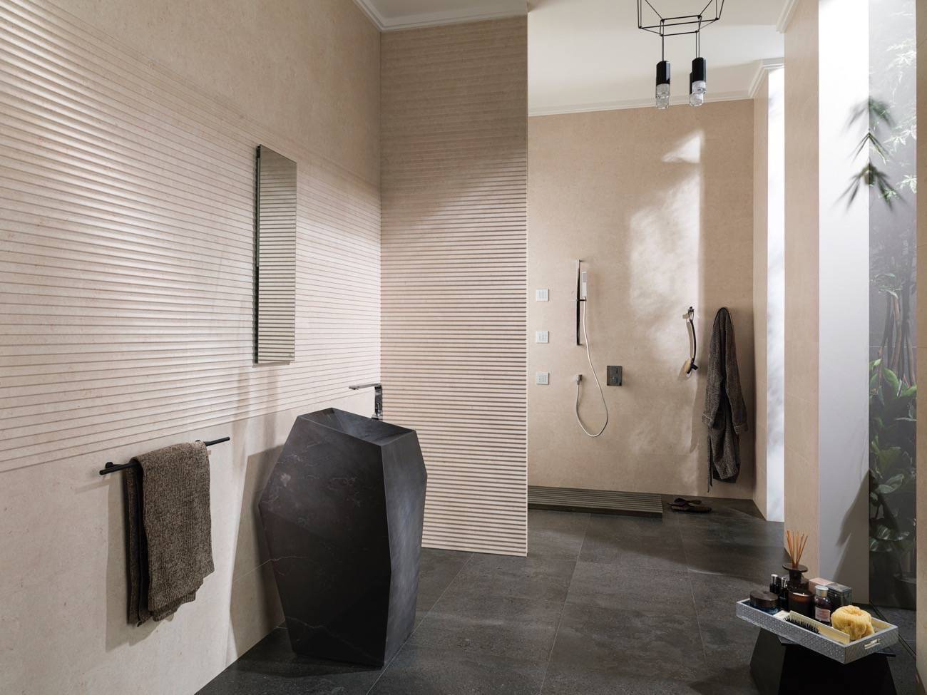 PORCELANOSA 2015 - LA_Faces_3