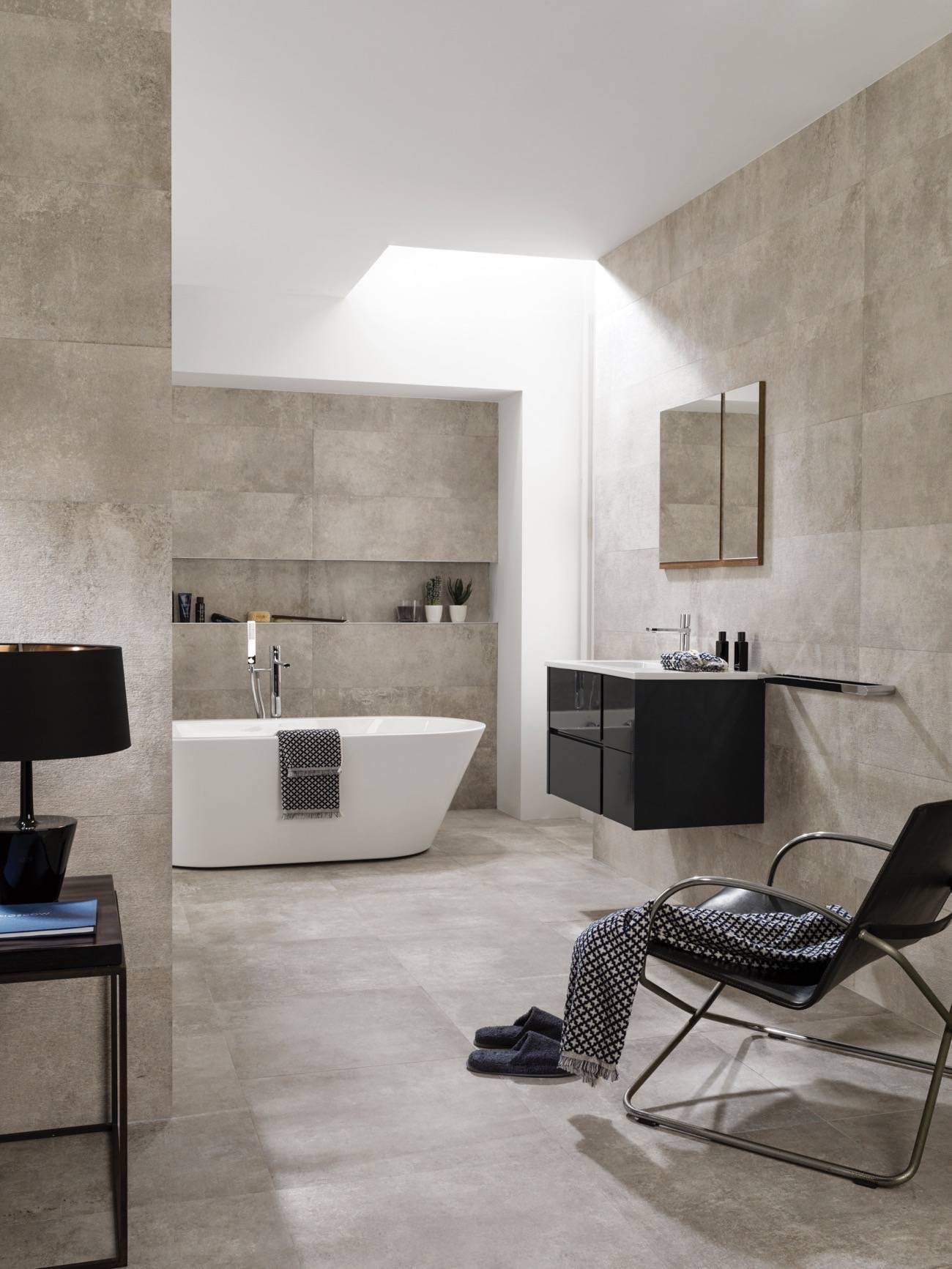 PORCELANOSA 2015 - VE_Baltimore_natural