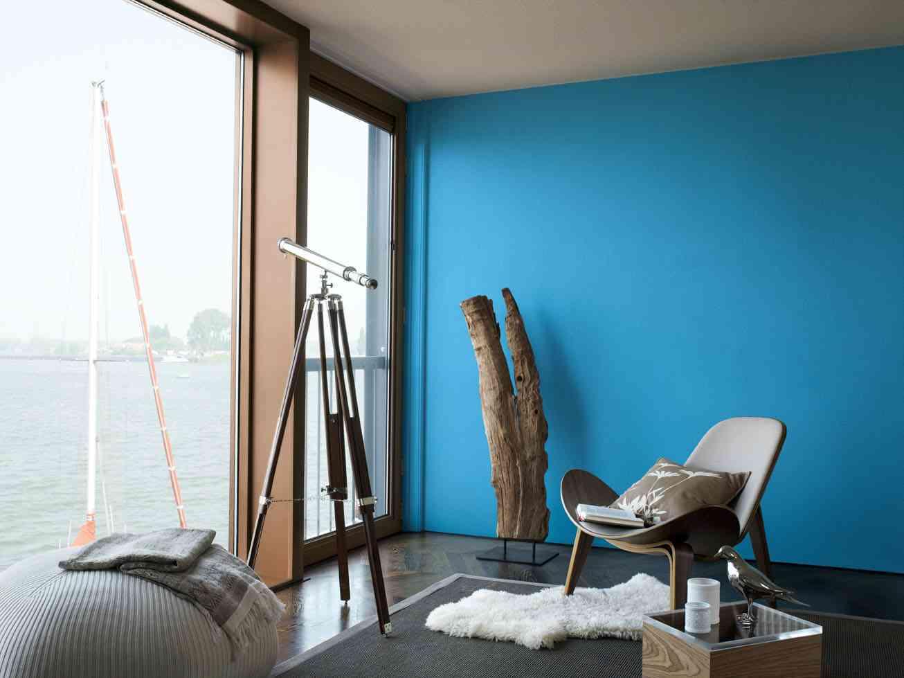 AdamLiving colores karma bruguer azul