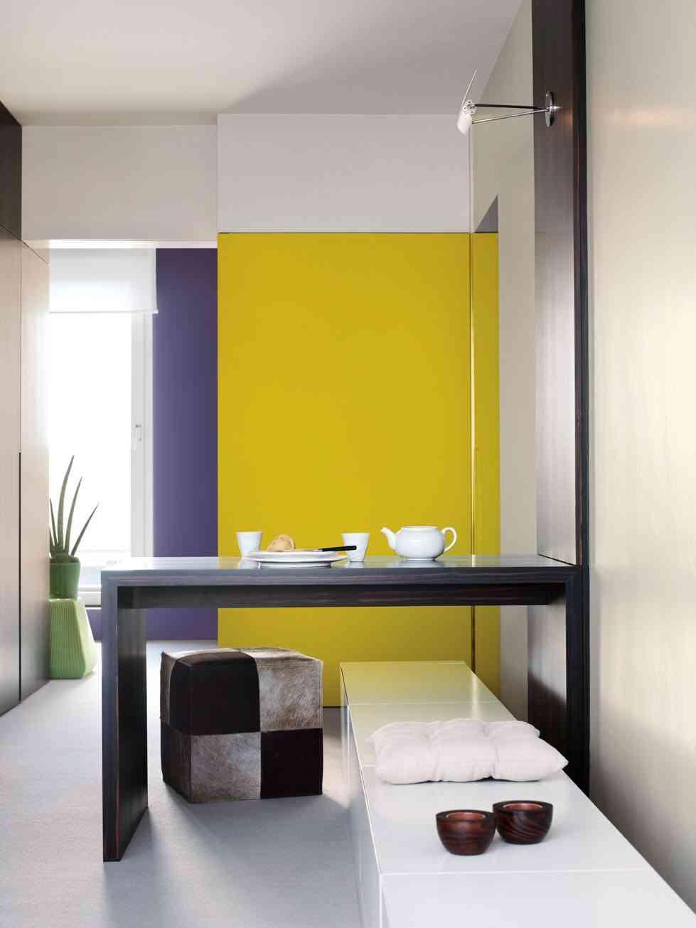colores karma bruguer amarillo