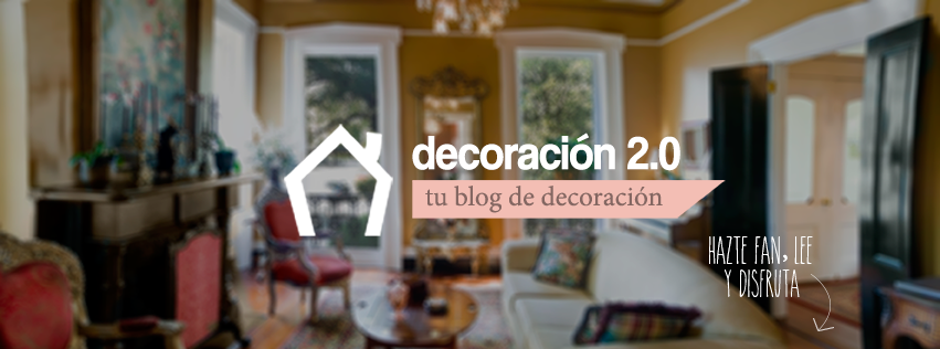 Revista decoraci n tendencias para el hogar manualidades for Decoracion de interiores xalapa veracruz