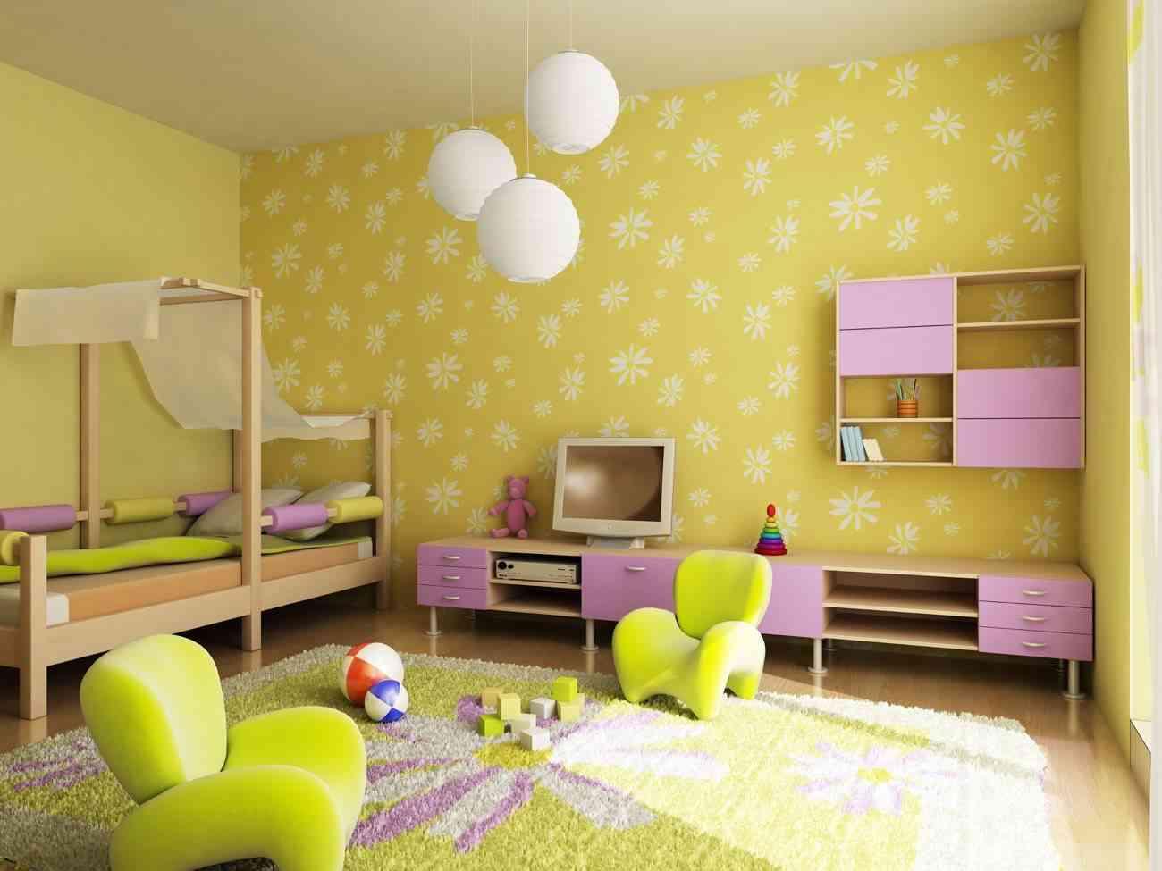 Muebles para piso peque o muy econ micos for Muebles decoracion baratos