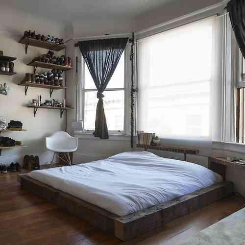 pequeños apartamentos - apartamento