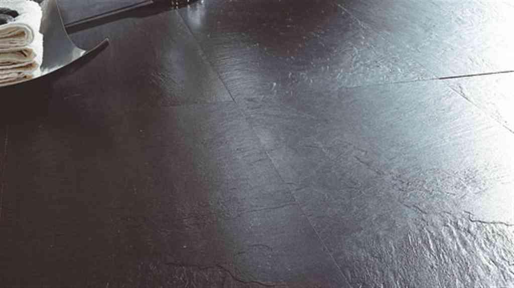 Ideas para elegir el suelo de tu cocina - Suelos de cocina ...