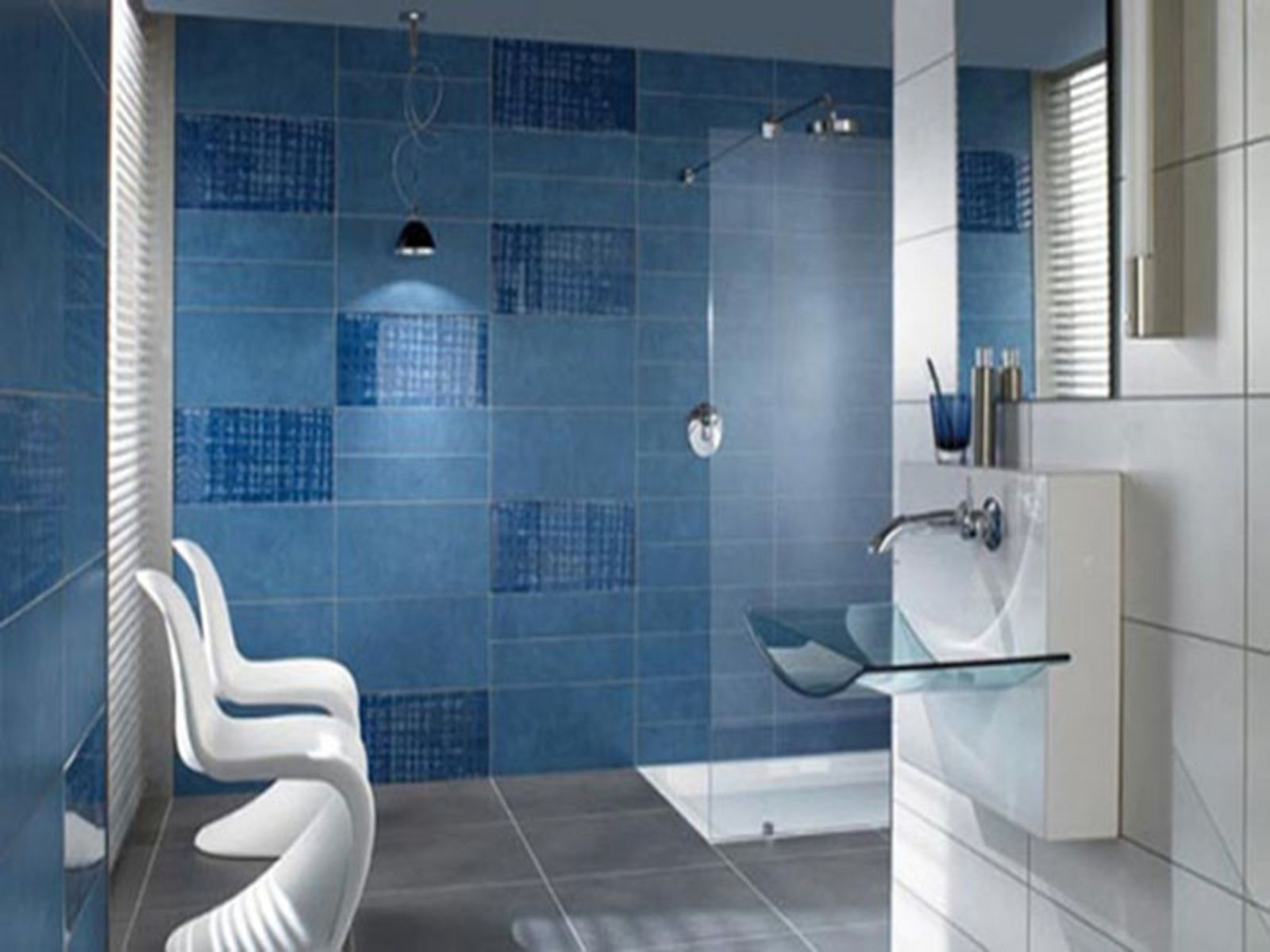 bathroom tile ideas 2014 c 243 mo transformar ba 241 os peque 241 os con pintura para azulejos 16087