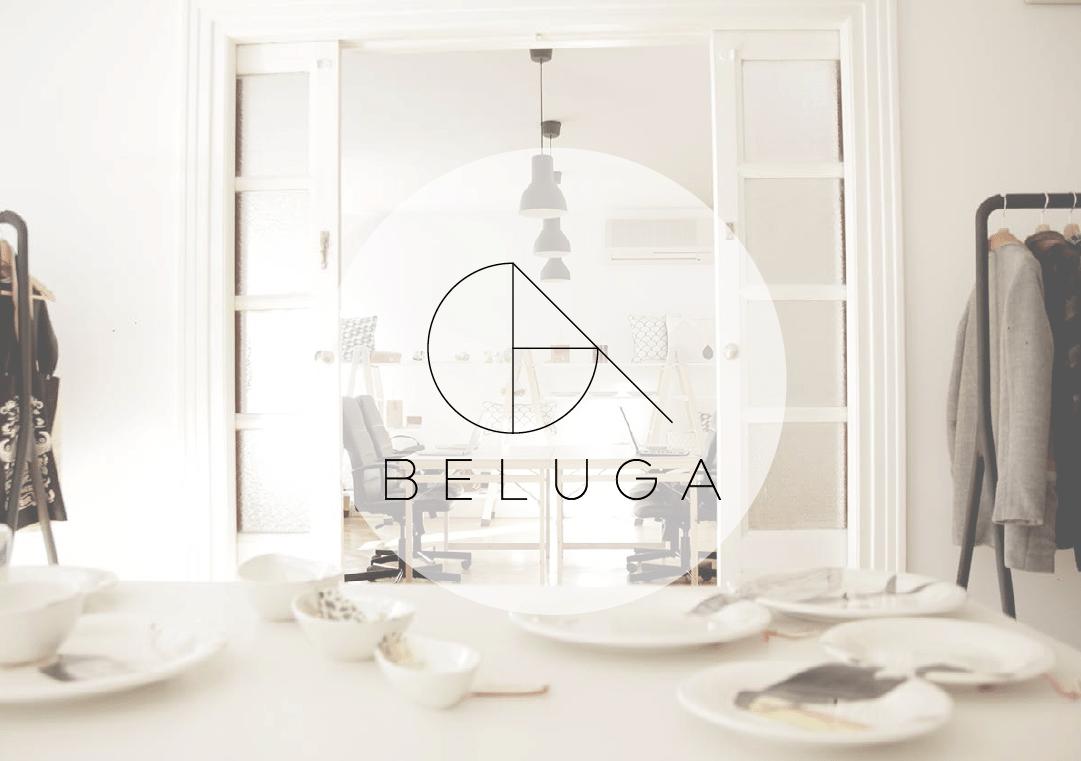 beluga concept