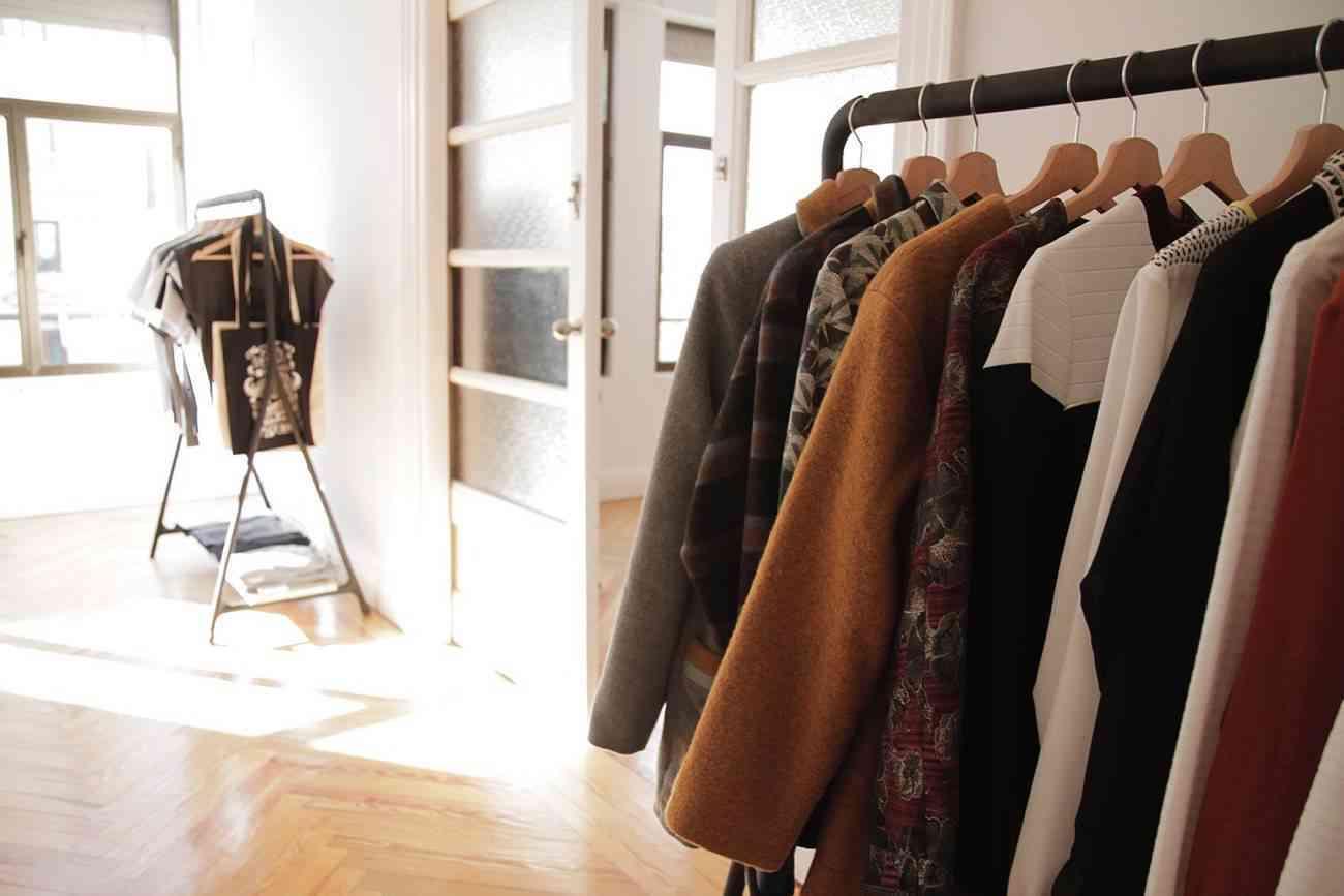 Beluga concept - showroom de diseño español en Madrid (12)