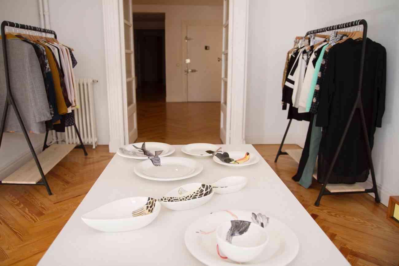 Beluga concept - showroom de diseño español en Madrid (14)