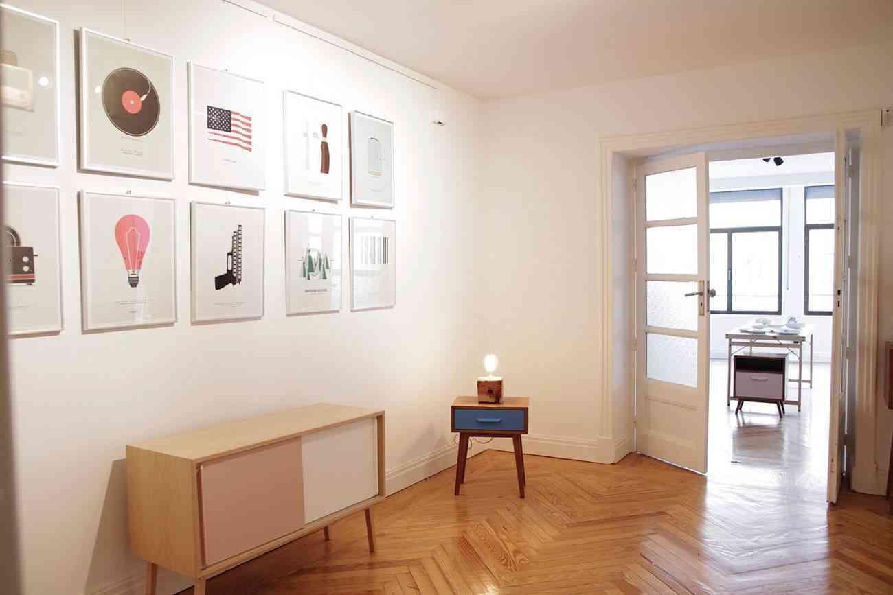 Beluga concept - showroom de diseño español en Madrid (15)