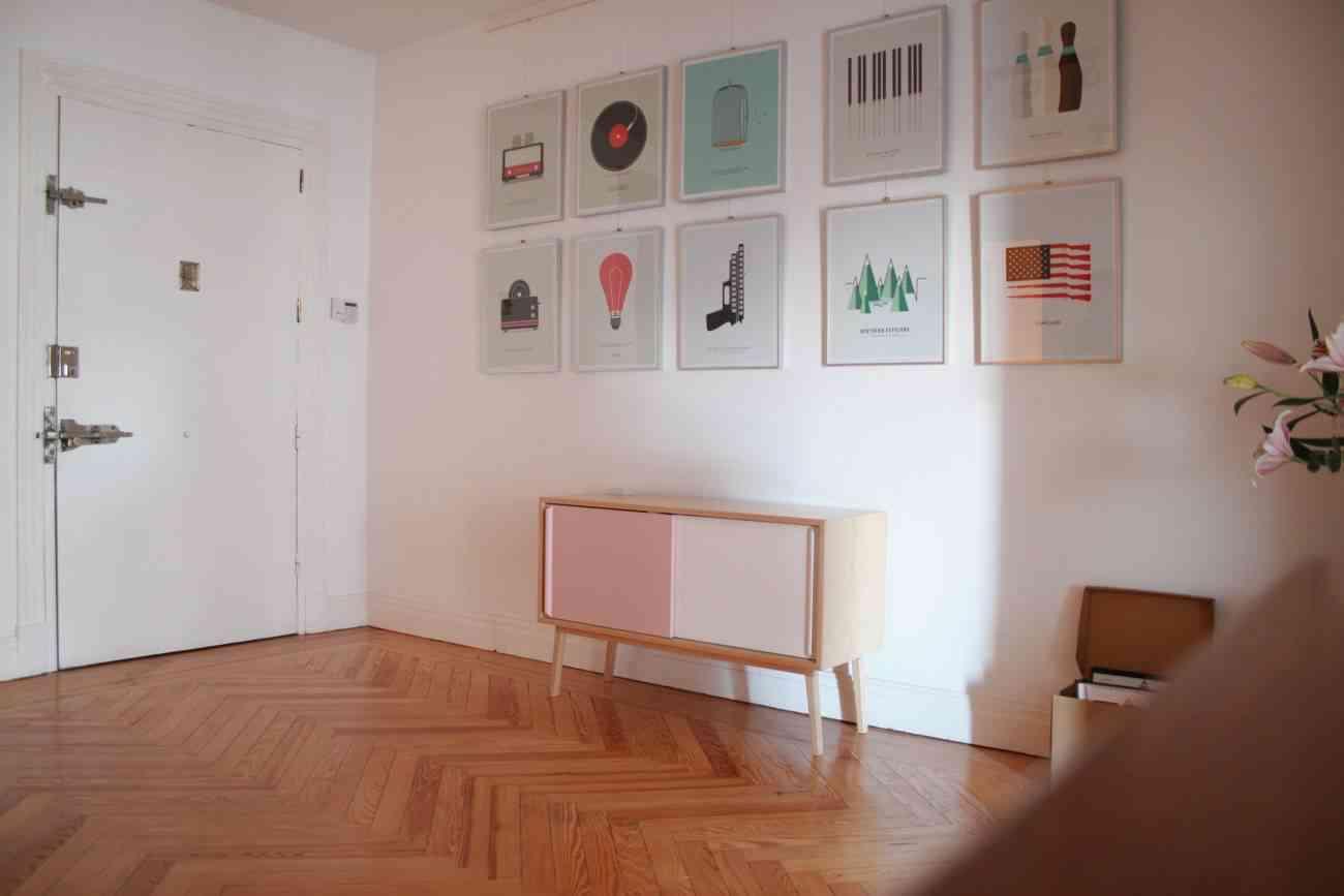 Beluga concept - showroom de diseño español en Madrid (17)