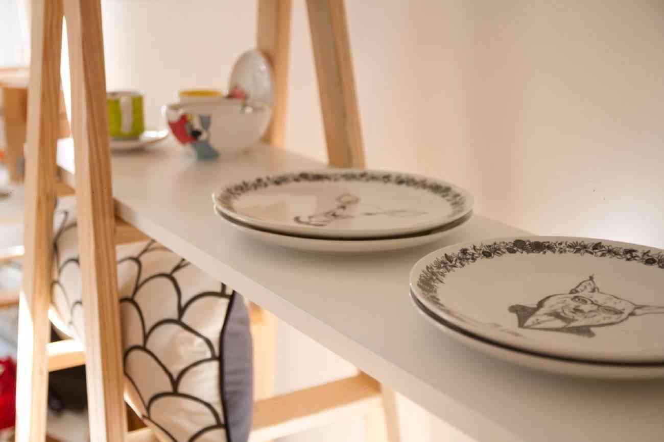 Beluga concept - showroom de diseño español en Madrid (3)