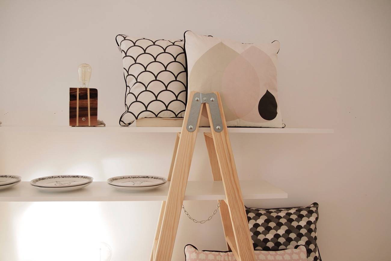 Beluga concept - showroom de diseño español en Madrid (5)