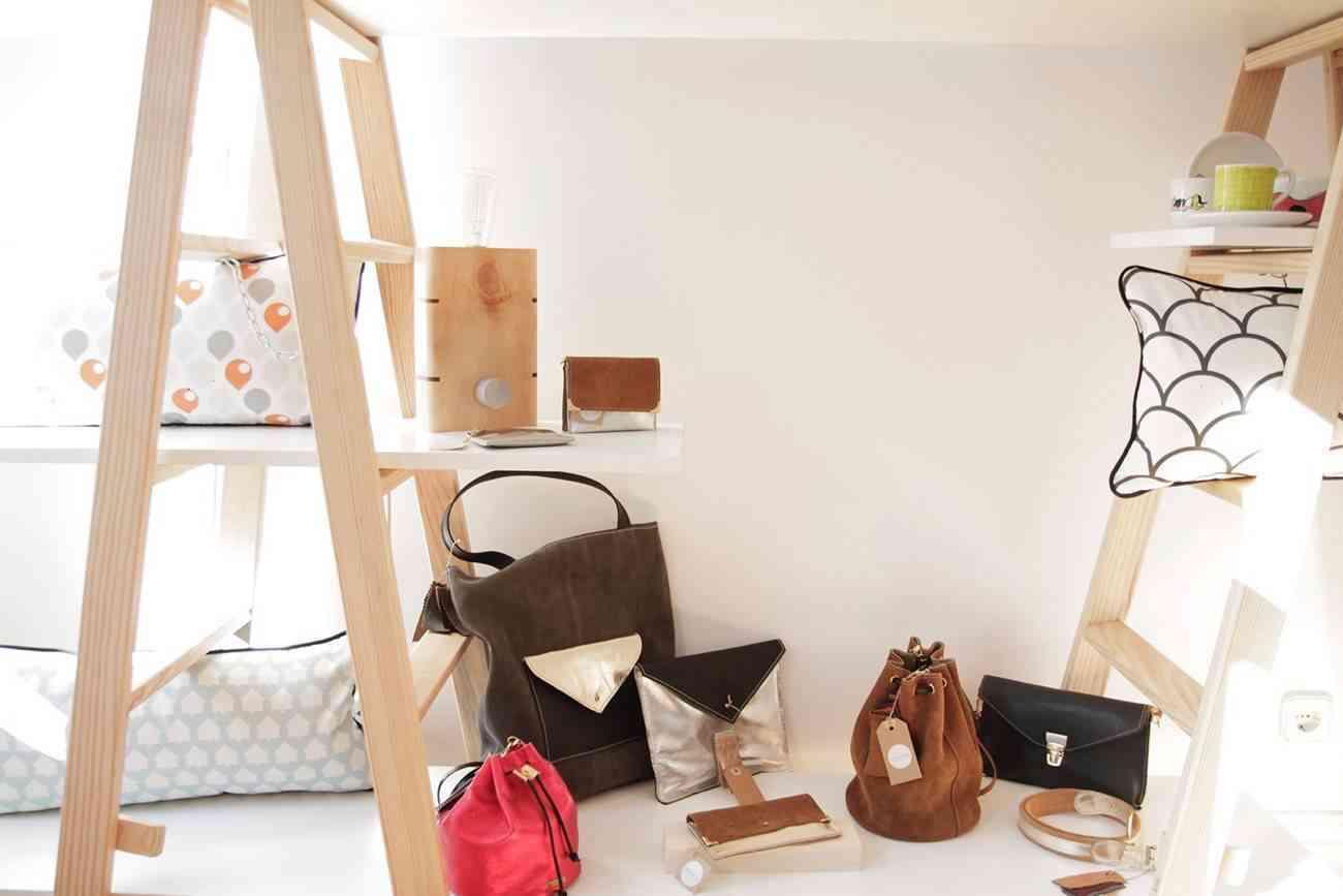Beluga concept - showroom de diseño español en Madrid (6)