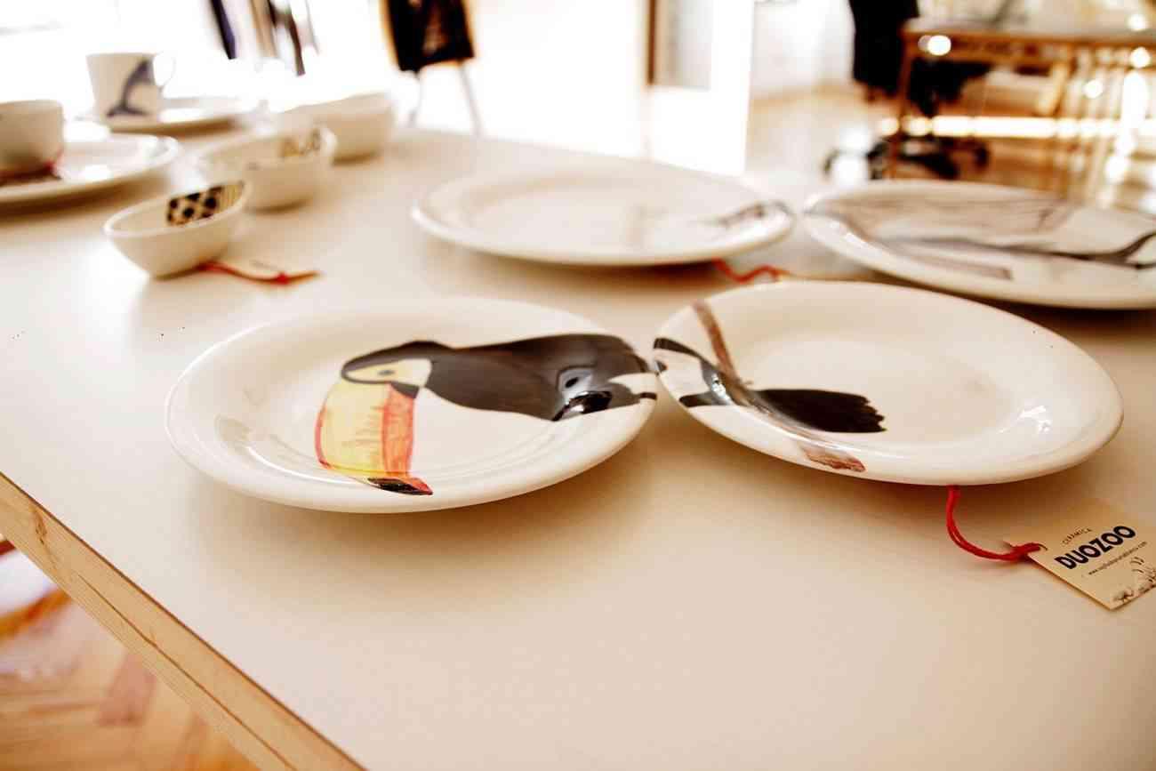 Beluga concept - showroom de diseño español en Madrid (8)