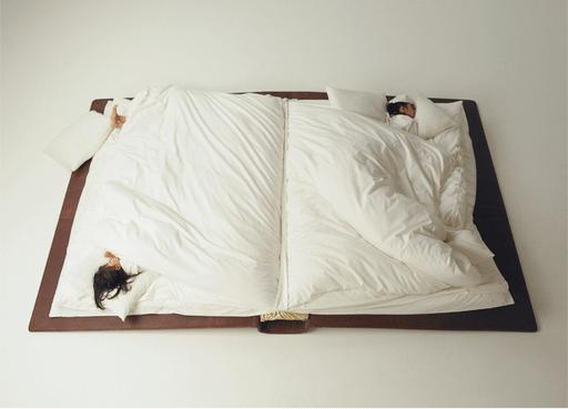 cama de cuerda