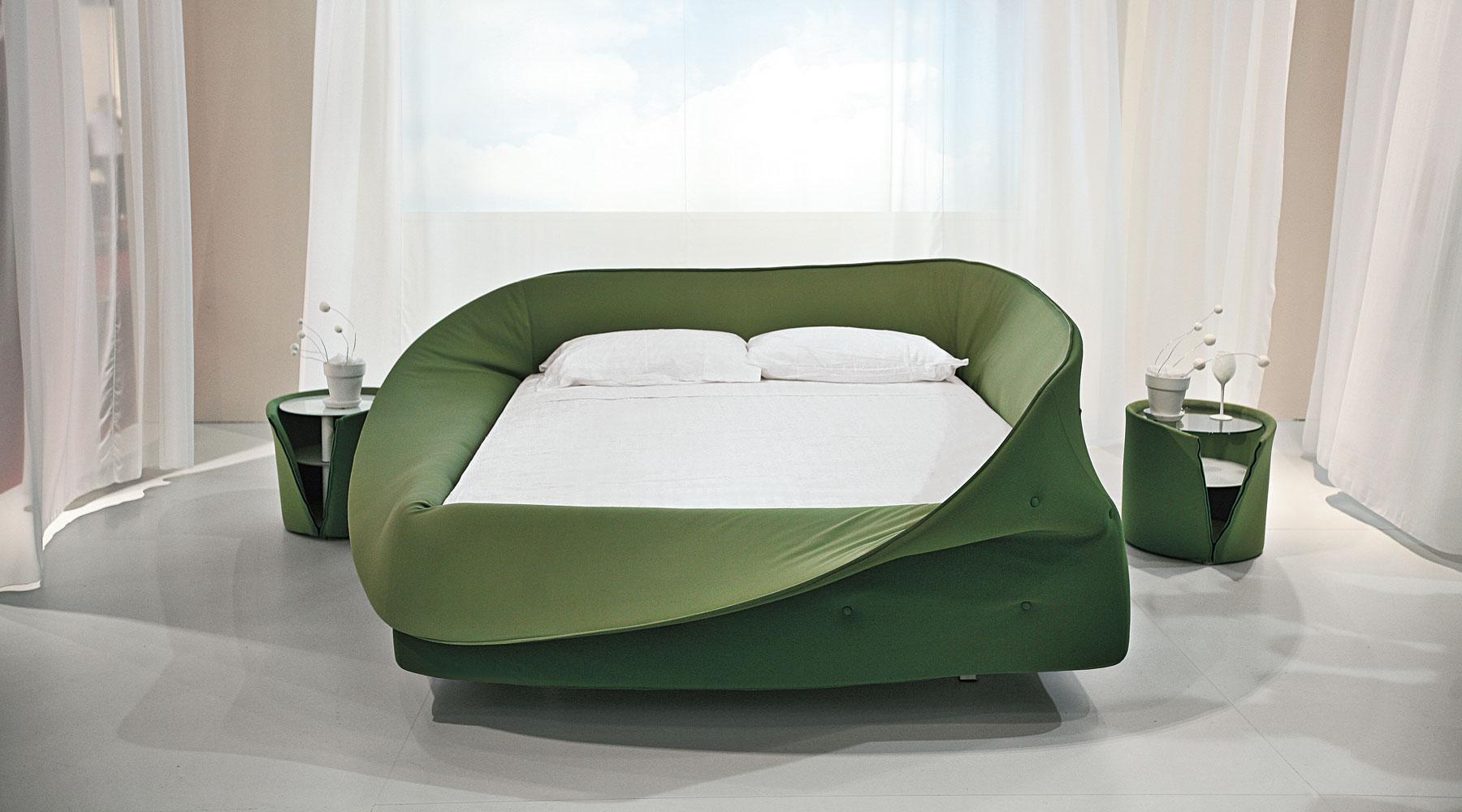 cama coletto