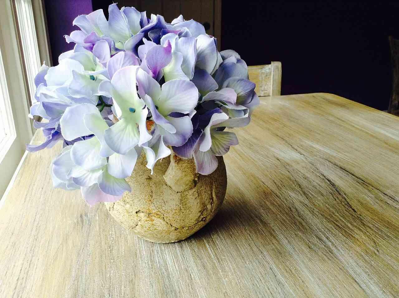 Diy complementos r sticos para tu hogar for Complementos de hogar