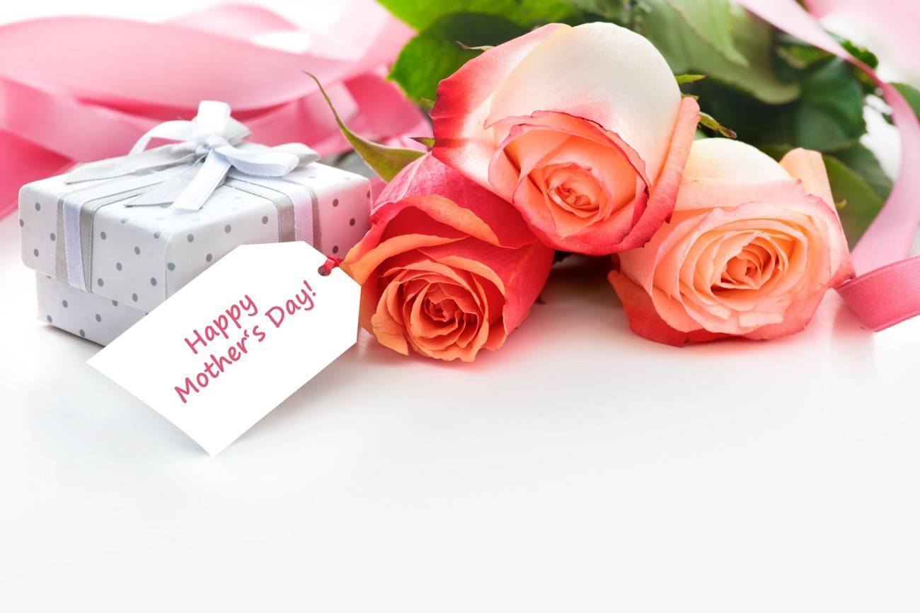 decoración de interiores - regalo para el día de la madre