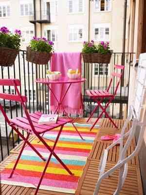 decorar terrazas (4)