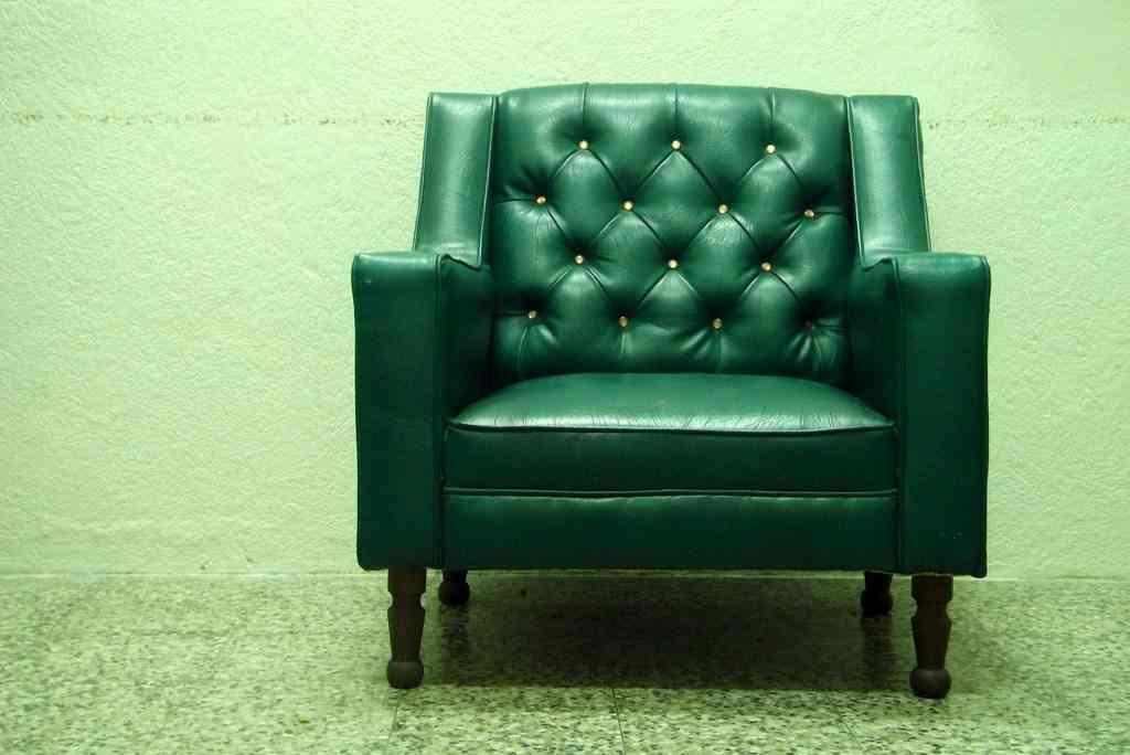 Escoger el mejor sofá