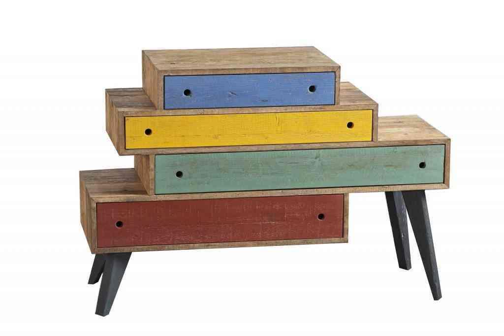 muebles de diseño - 1