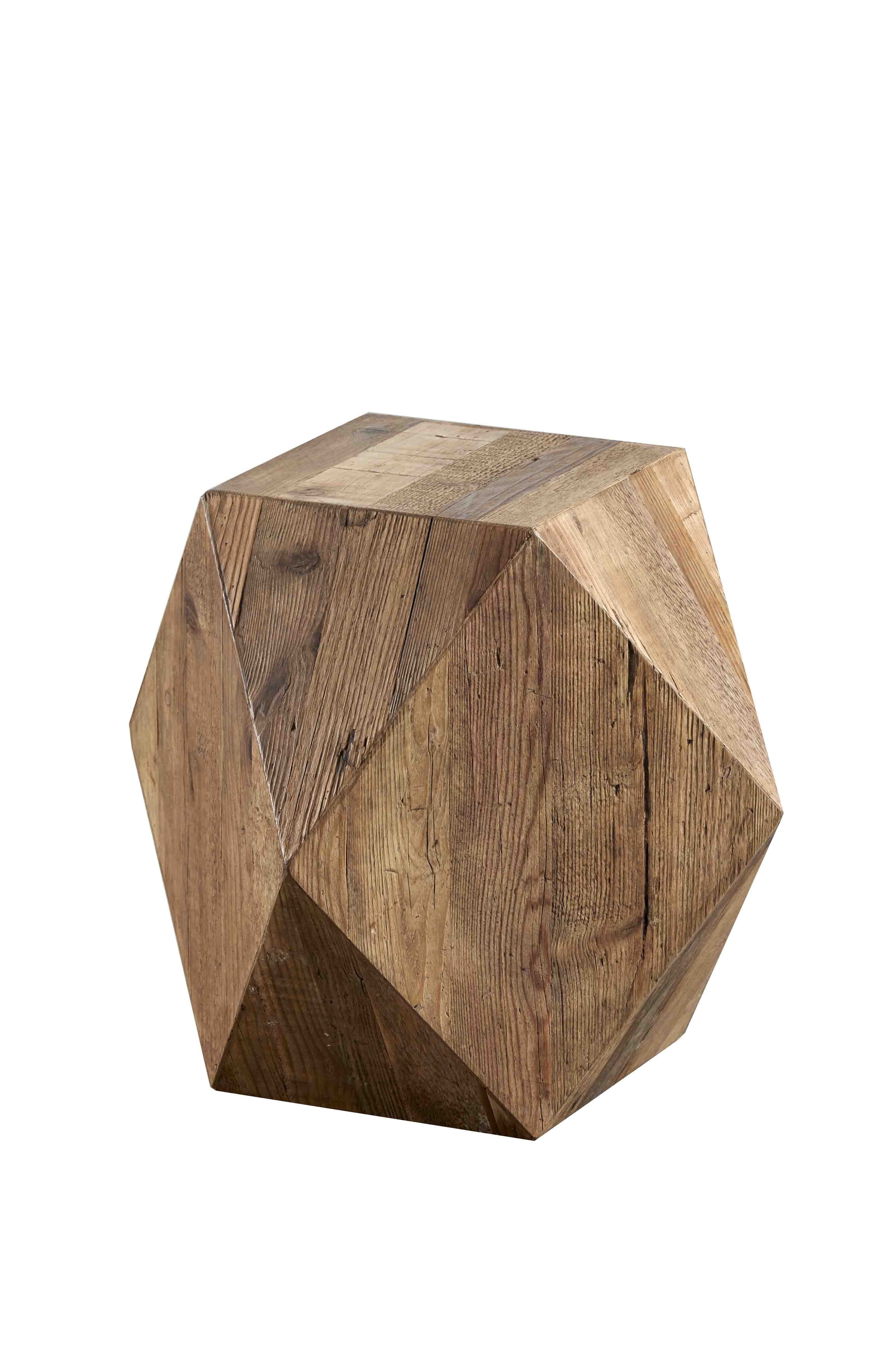 muebles de diseño - 2