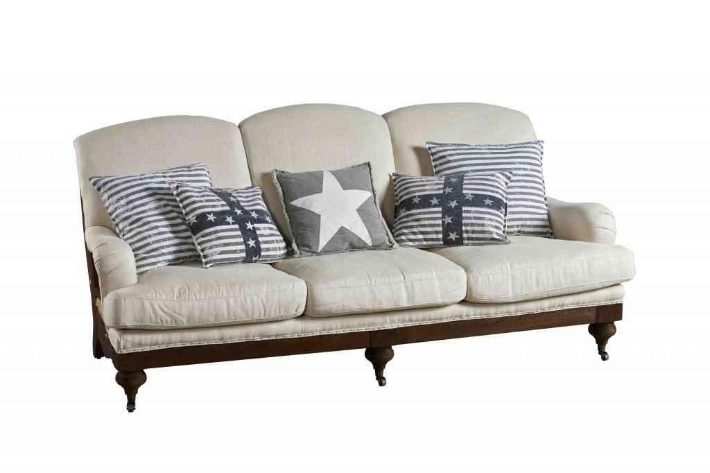muebles de diseño - 3