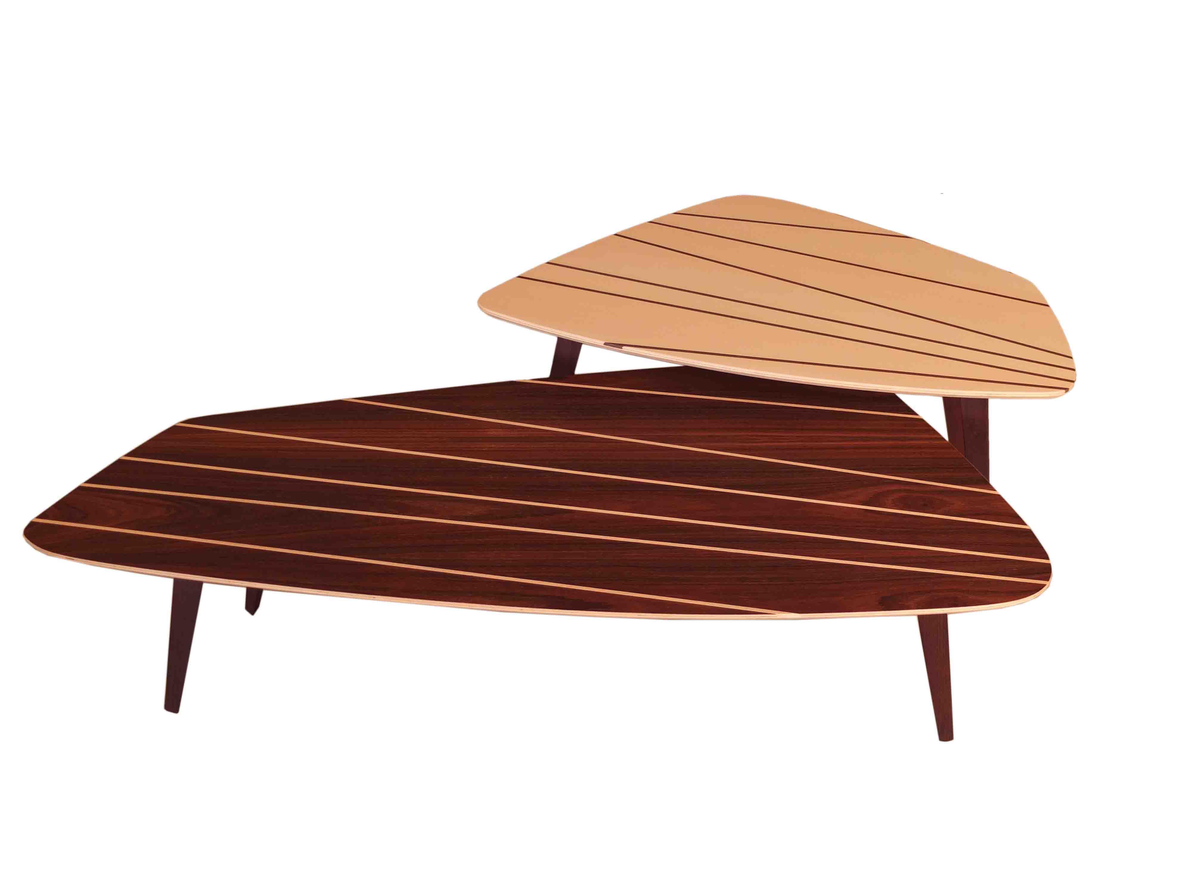 muebles de diseño - Frank+Gene
