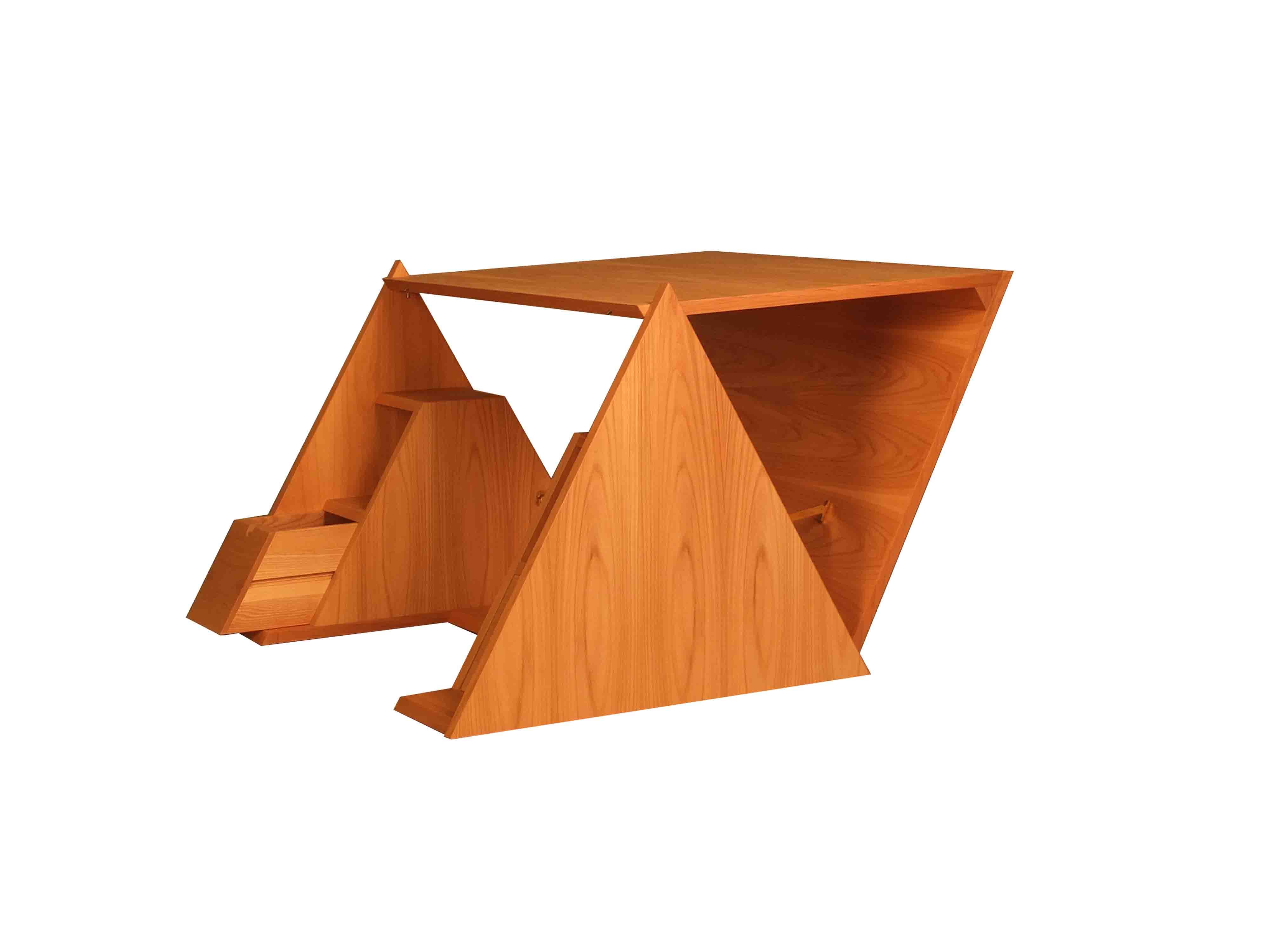 muebles de diseño - Occultamento 4