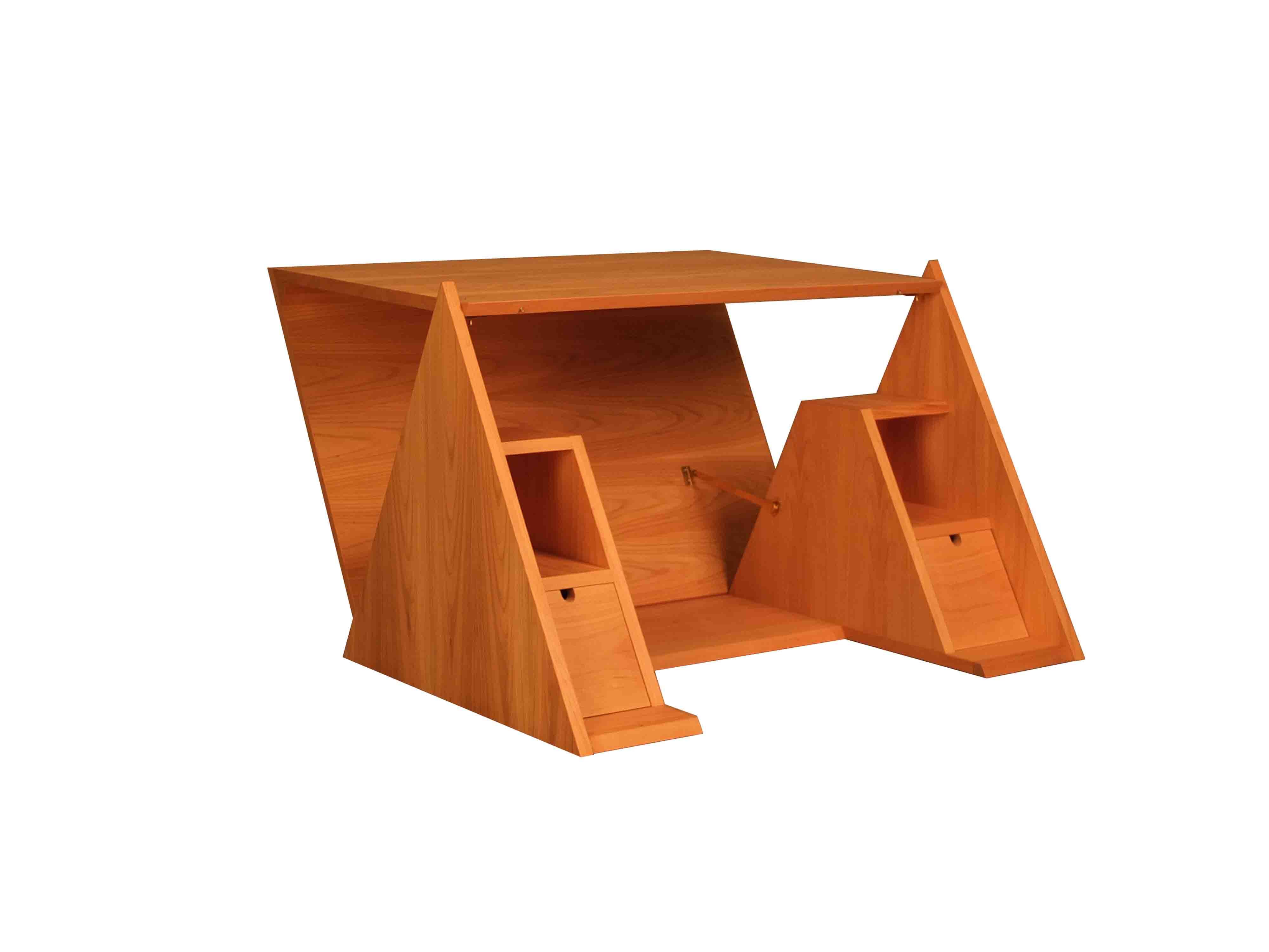 muebles de diseño - Occultamento 6