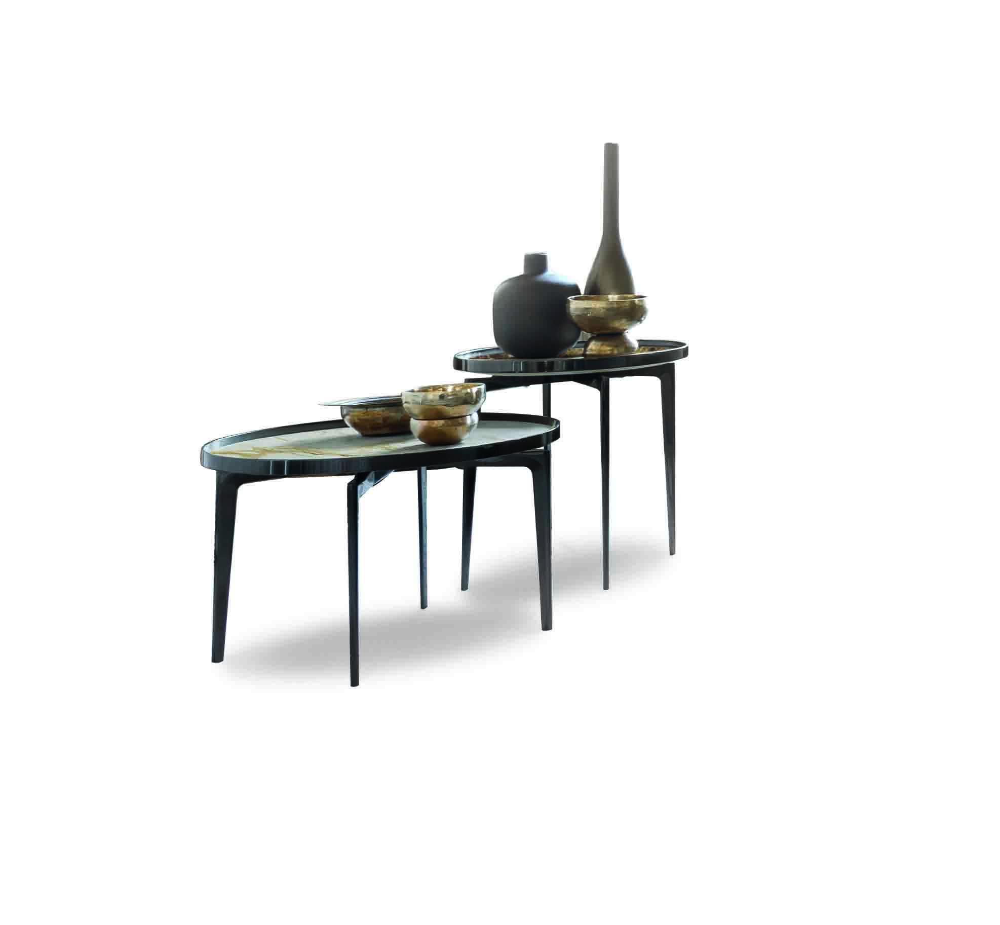 muebles de diseño - SIRIO_1
