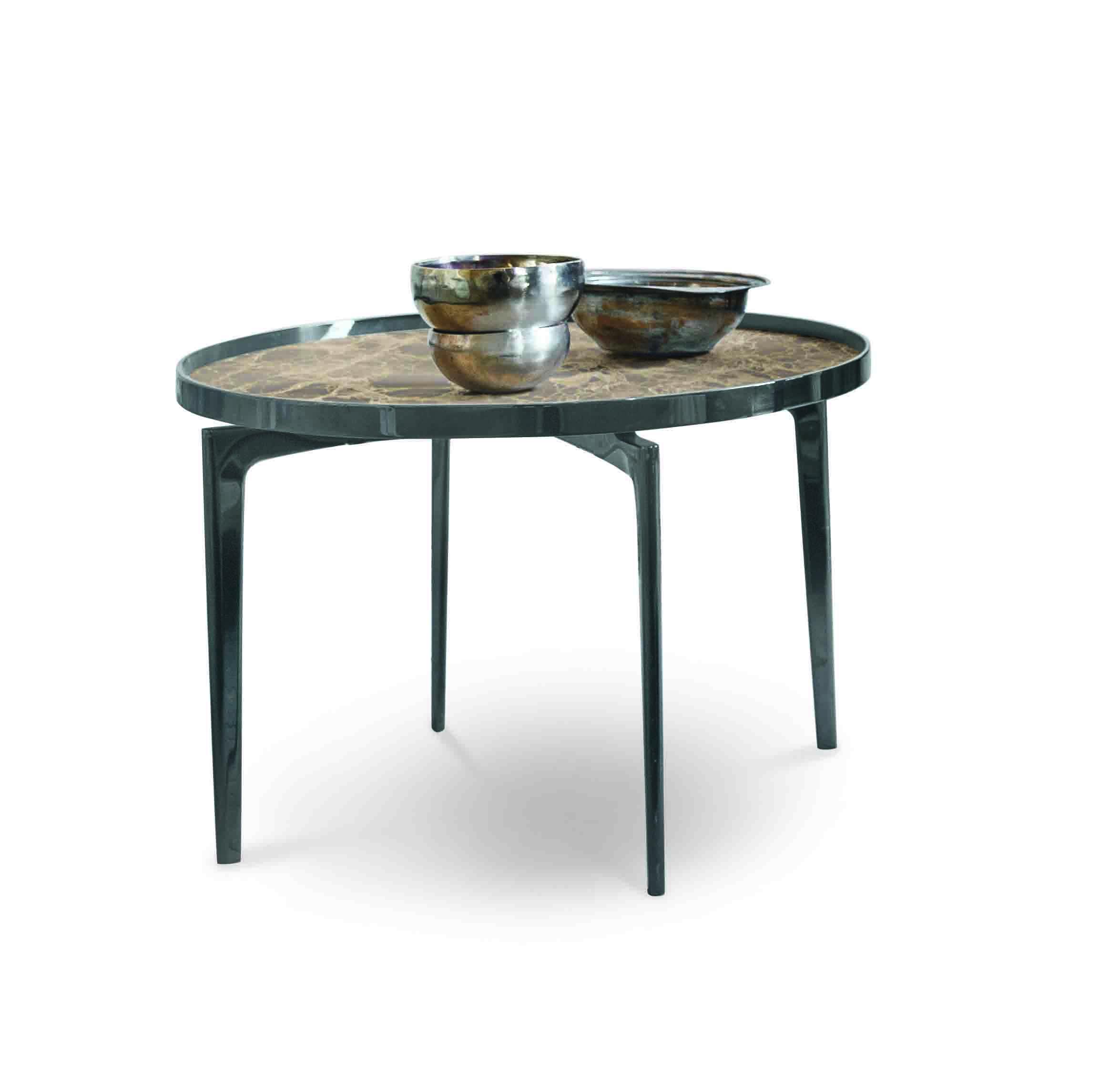 muebles de diseño - SIRIO_2
