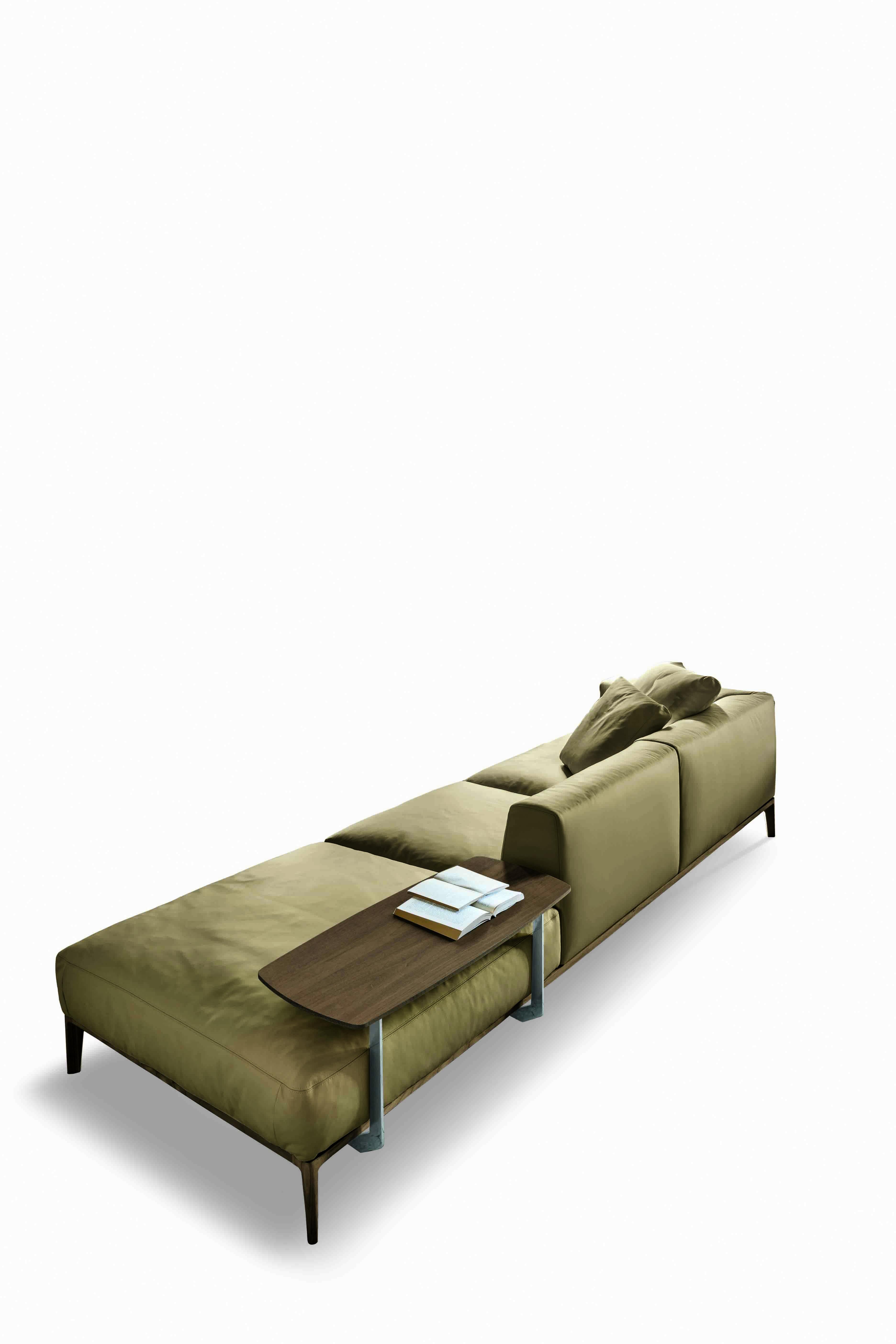 muebles de diseño - SWING_1