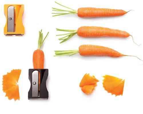 accesorios de cocina funcionales y prácticos
