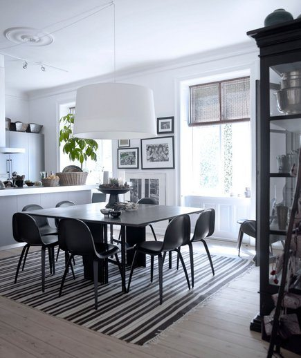 decoración de tu cocina con detalles especiales