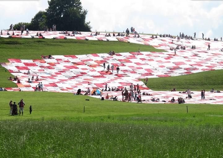 picnic gigante