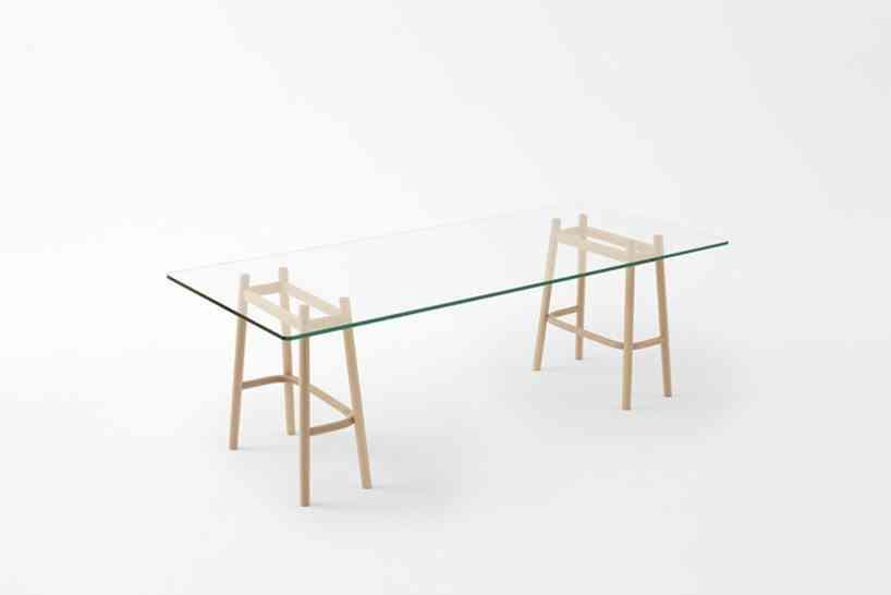 impresionantes muebles de diseño