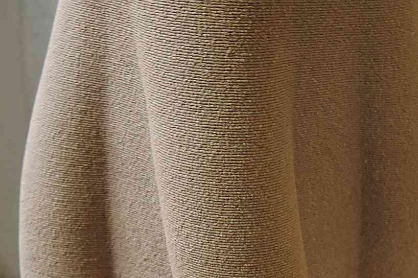 textura de barro en 3D
